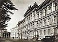 Palais Blücher Berlin US-Botschaft um 1929.jpg