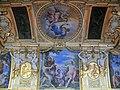 Palais du Louvre - Appartements d'été de la reine Anne d'Autriche - Salle 23 -2.JPG