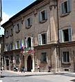 Palast Corboli Urbino Kirchenstaat.jpg