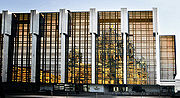 Palast der Republik Berliner Dom