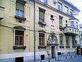 Palatul FENYVES -ARAD str. O. Goga nr.3..jpg