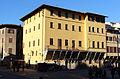 Palazzo Borghini, ext. 02.JPG