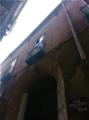 Palazzo Carducci Artenisio di Taranto.png