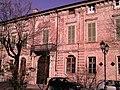Palazzo Freilino - panoramio.jpg