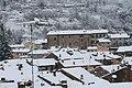 Palazzo Pretorio sotto la neve.jpg