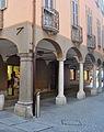 Palazzo Riva, Via Francesco Soave, Lugano 06.JPG