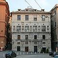 Palazzo Spinola Genoa.jpg