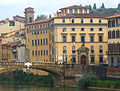 Palazzo della Missione, Florence.jpg