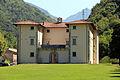 Palazzo mediceo di seravezza, 1555, 05.JPG