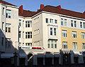 Pallas Oulu 2007 03 25.JPG