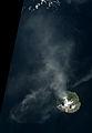 Paluweh Eruption 12-02-2013 ali NEO-1.jpg