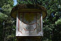 Památník-Hradské-lesní-cesty2016b.jpg