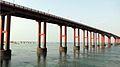 Pamban bridge.jpeg