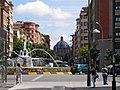Pamplona oksidor 01.jpg