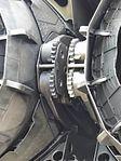Panavia Tornado 45+03 Schubumkehr.jpg
