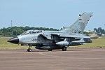 Panavia Tornado ECR '46+54' (31183108207).jpg