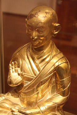 Panchen Lama Statue2.jpg