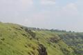Panchgani Natural Landscape2.png