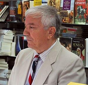 Celdrán Gomáriz, Pancracio (1942-)