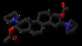 Pancuronium-3D-sticks.png