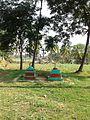 Pandavapura ancestor worship.jpg