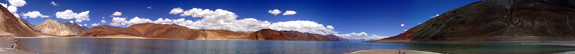 Pangong Tso Summer Panorama View.jpg