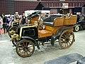 Panhard & Levassor, 1900 - Flickr - granada turnier (2).jpg
