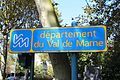 Panneau Val Marne Nogent Marne 3.jpg