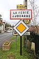 Panneau entrée Ferté Jouarre 5.jpg