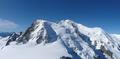Pano Mont Blanc Aiguille Midi.png