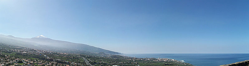 File:Panom-puerto.jpg