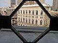 Panorama - panoramio (453).jpg