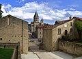 Panorama Abbaye de Cluny.jpg