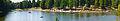 Panorama Eginger See.jpg