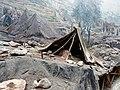 Panorama Einsiedeln faux terrain 01.jpg