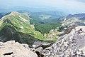 Panorama da Monte Meta.jpg