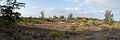 Panorama juan de Nova 03.jpg