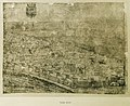 Panorama of Constantinople, Melchior Lorck, Sheet 17, 1559.jpg