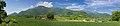 Panorama verso il monte Strega - panoramio.jpg