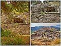 Pans cave Thasos GR.jpg