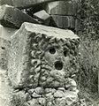 Paolo Monti - Servizio fotografico (Didyma, 1962) - BEIC 6339273.jpg
