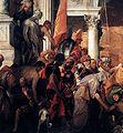 Paolo Veronese 026.jpg