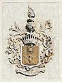 Papadopoli, stemma familiare.jpg