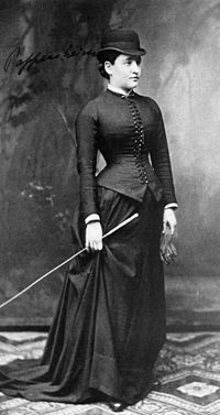 Pappenheim 1882.jpg