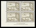 Papua 1941 1s6d airmail stamp in imprint block.jpg