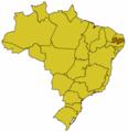Paraíba in Brasilien.png