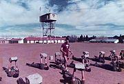 Para Course 1982 Image 1