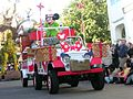 Parade at Walt Disney World.jpg