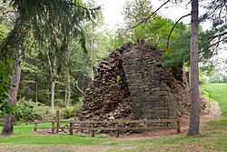 Paradise Furnace west side.jpg