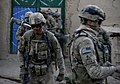 Paratroopers on the move 120830-A-NS855-505.jpg